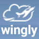 Wingly.io